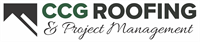 CCG Roofing & Project Management