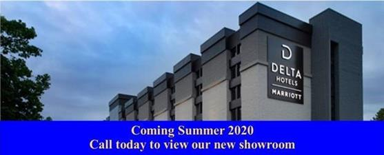Ramada Plaza Northglenn / Denver North