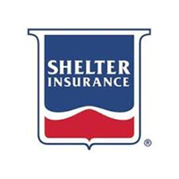 Kyle Tiffee Shelter Insurance