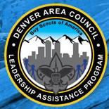 Denver Area Council, Boy Scouts of America