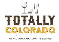 Total Beverage's Totally Colorado Beer, Wine, and Spirits Tasting
