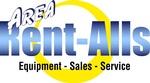 Area Rent - Alls