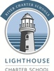 Lighthouse Charter School