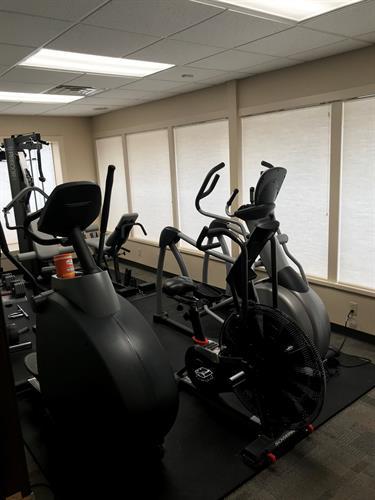 Gallery Image Gym.jpg