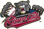 Sacramento River Cats Baseball, LLC