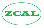 ZCAL Relationship Marketing