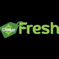 Dollar Fresh