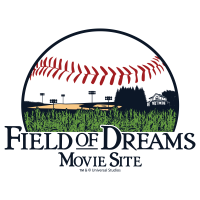 Go the Distance Baseball -Field of Dreams Movie Site