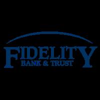 Fidelity Bank & Trust