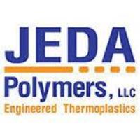 JEDA Polymers