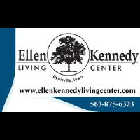 Ellen Kennedy Living Center/MercyOne