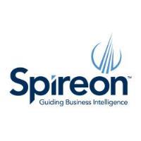 Spireon, Inc