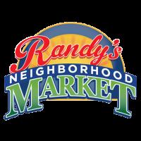 Randy's Neighborhood Market