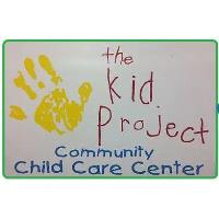 Kid Project Community Child Care