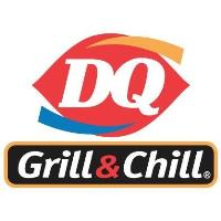 DQ Grill-n-Chill