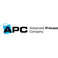 Advanced Precast Company