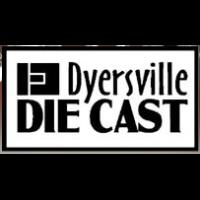 Die Cast Operator