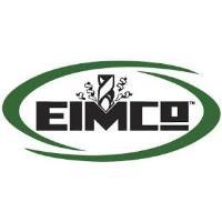 EIMCO, LLC