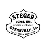 Steger Construction Inc.