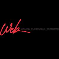 WEB General Meeting