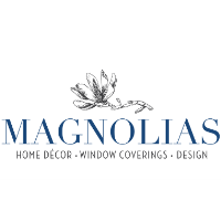 Spring Open House at Magnolias