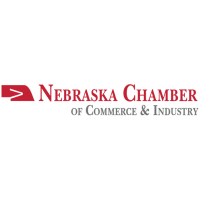 Nebraska State Chamber of Commerce Legislative Update