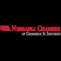 Nebraska State Chamber of Commerce Legislative Update