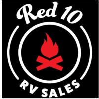 Red10 RV Sales Grand Opening