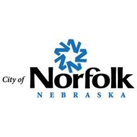 Hydrant Flushing to Finish in Eastern Norfolk