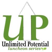 UP Luncheon