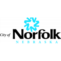 Westbound Lanes on Norfolk Ave from 2nd Street to 3rd Street Closed Today