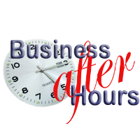 Business After Hours - 2020