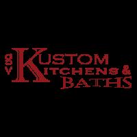 GV Kustom Kitchens - Norfolk