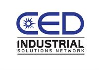 CED | Industrial Solutions Network
