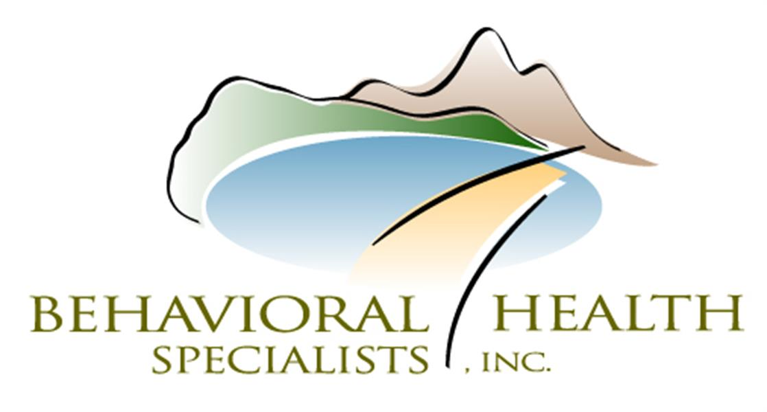 Behavioral Health Specialists, Inc.