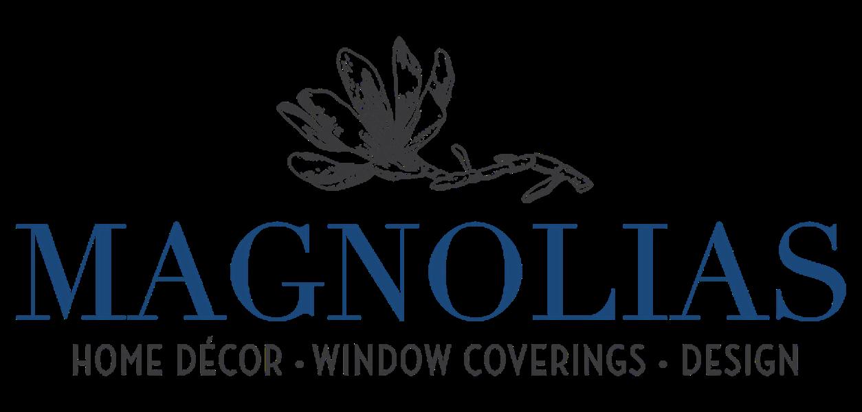 Magnolias Home Decor & Design