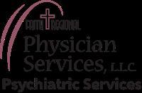 Faith Regional Physicians Services Psychiatry