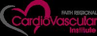 Faith Regional CardioVascular Institute