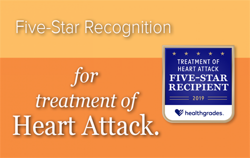 Gallery Image five_star_awards_Heart_Attack-1200x760.png