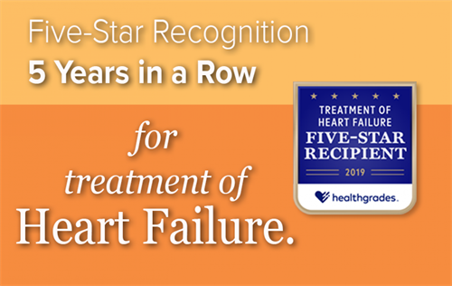 Gallery Image five_star_awards_heart_failure-1200x760.png