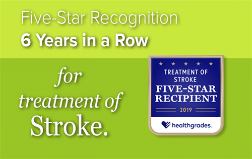 Gallery Image five_star_awards_stroke-1200x760.png