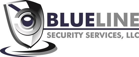 BlueLine Security Services, LLC