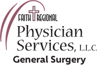 Faith Regional Physician Services General Surgery