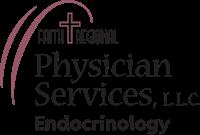 Faith Regional Physician Services Endocrinology