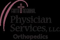 Faith Regional Physician Services Orthopedics