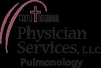 Faith Regional Physician Services Pulmonology