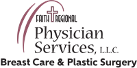 FRPS Breast Care & Plastic Surgery