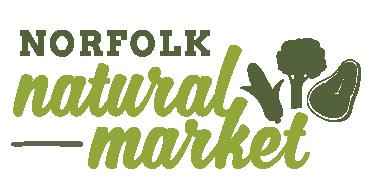 Norfolk Natural Market