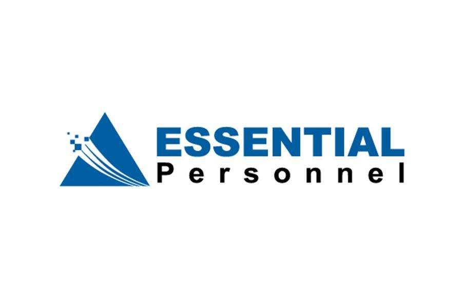 Essential Personnel, Inc.