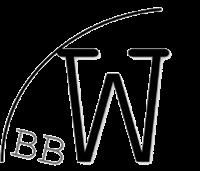 The Brand - Norfolk